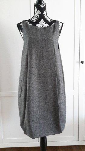 Kleid von MAX&Co.