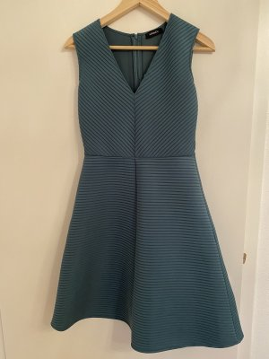 Kleid von Max & Co.