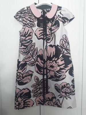 Kleid von Max&Co Boutique