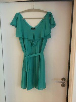 Kleid von Max & Co. in Größe 38