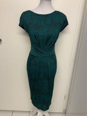 Kleid von max Mara