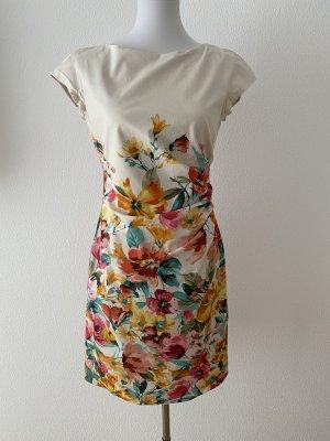 Kleid von Max Mara, Gr 38