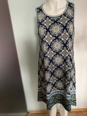 Kleid von Max Studio Gr 38 M