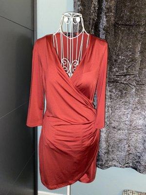 Kleid von Melrose