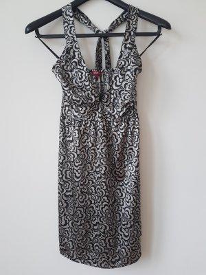 Kleid von Mexx 36