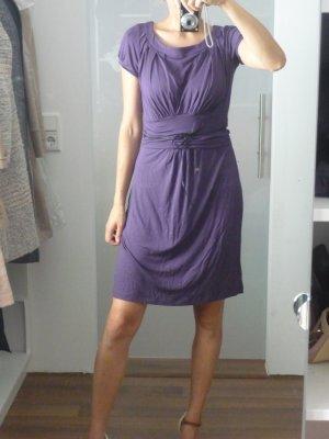 Kleid von Mexx, Gr. M