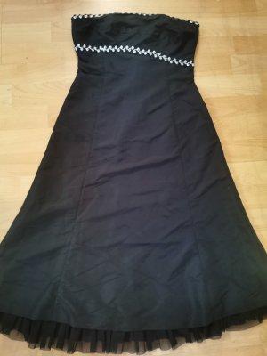 Kleid von Mexx mit Details