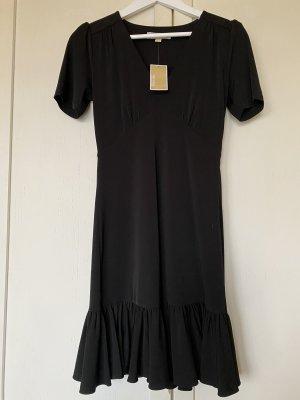 Kleid von Michael Kors