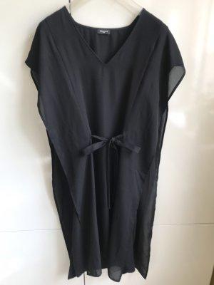 Kleid von Michael Michalsky