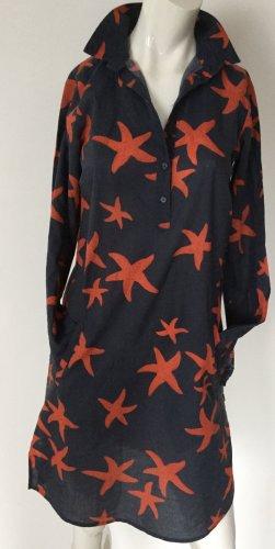 Kleid von  Milano  Italy Gr 34 - NEU
