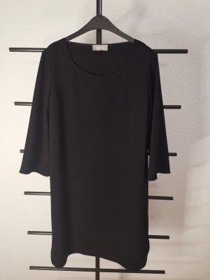 Kleid von Minx
