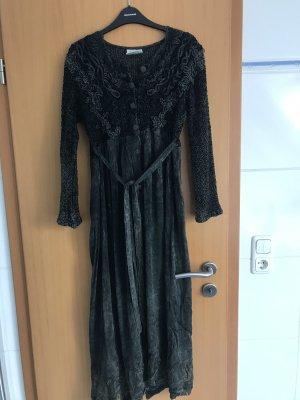 Kleid von miss via