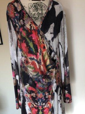 Kleid von Missy, neu mit Etikett , Gr. L