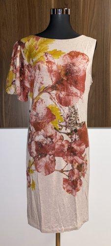 Kleid von MNG