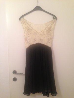 Kleid von Monsoon, Gr 38, 1x getragen
