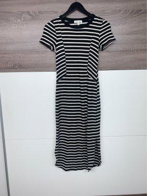 Kleid von Monteau Los Angeles