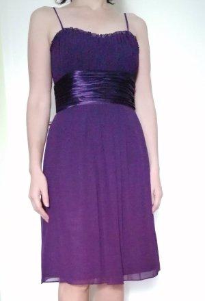 Kleid von Montego, Peek & Cloppenburg, Abschlußkleid