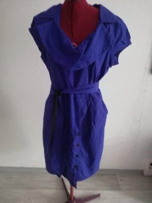 Kleid von monton