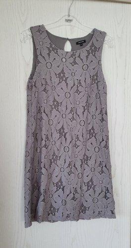 Kleid von More & More Gr. 36