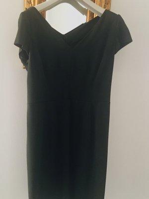 Kleid von Moschino