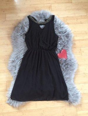 Kleid von MyHailys