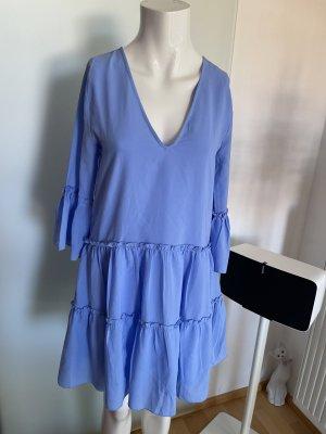 Kleid von NA-KD Gr 36 S