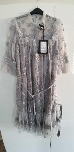 Kleid von needle and thread