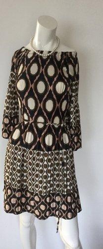 Kleid von New Collection Gr S