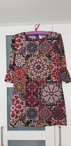 Kleid von New Collection Italy