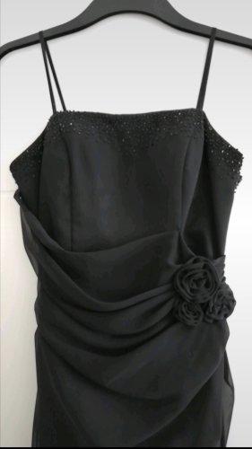 Kleid von Niente