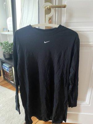 Kleid von Nike