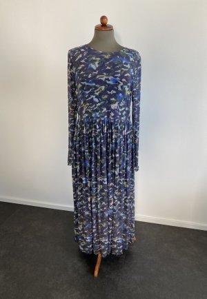 Nümph Longsleeve Dress multicolored
