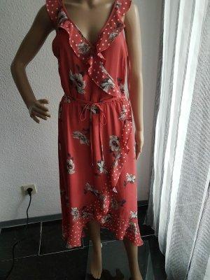Kleid von Oasis mit Etiketten. Gr.M