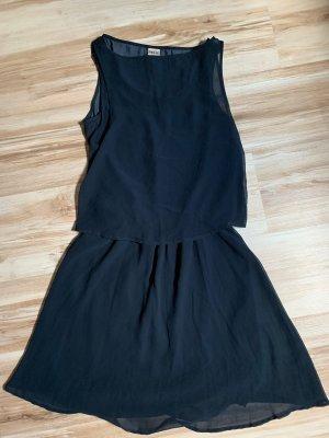 Kleid von Object