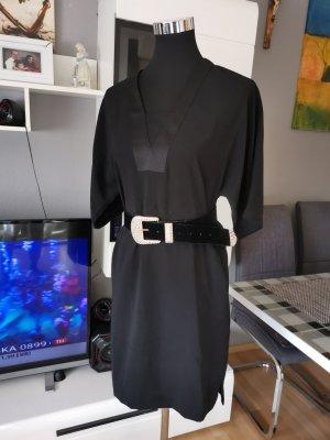 Kleid von Object, schwarzes Kleid, Must Have
