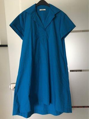 Kleid von ODEEH