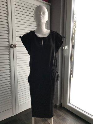 Kleid von Odeon