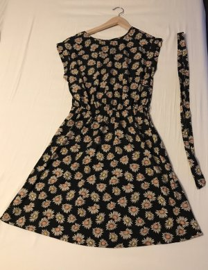 Kleid von Old Ridel