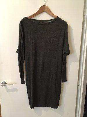 Kleid von Only