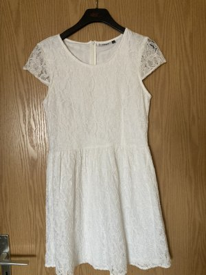 Kleid von Only, Gr.34