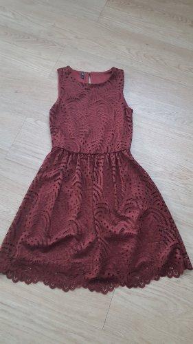 Kleid von ONLY Gr. XS NEU