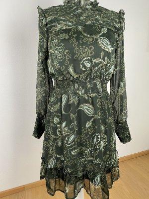 Kleid von ONLY Größe M
