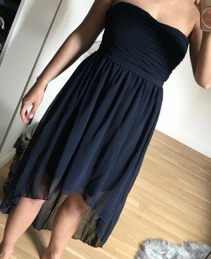 Kleid von Only Größe S