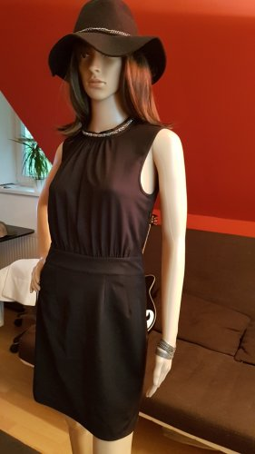 Kleid von Only - NEU - mit Etikett