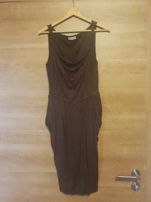 Kleid von orsay in Größe M