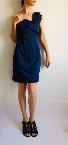 Kleid von Orsay in tollem Mitternachtsblau