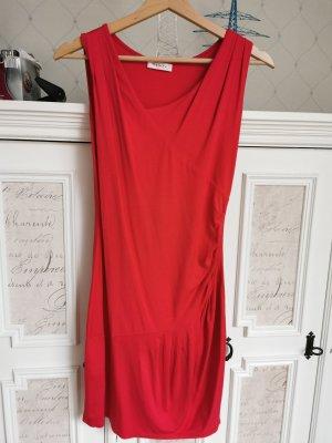 Kleid von Orsay in Xs