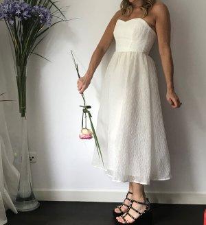 Kleid von P.A.R.O.S.H.
