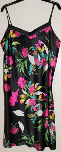 Palmers Summer Dress multicolored