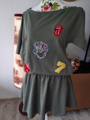 Kleid von Paparazzi Fashion gr.M